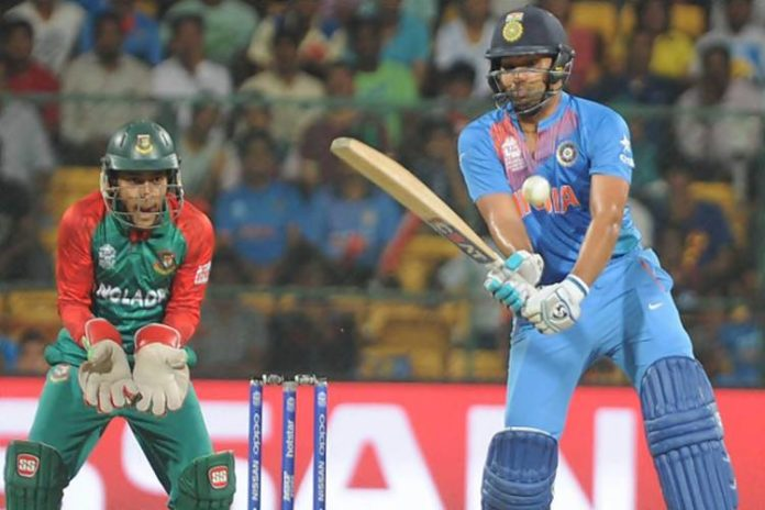 ind vs ban 2nd t20 when and where to watch in singapore