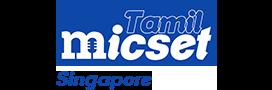 Tamil Micset Singapore