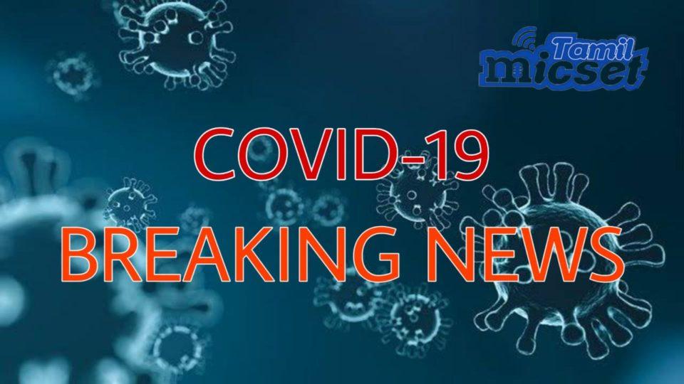 246 new coronavirus cases in Singapore