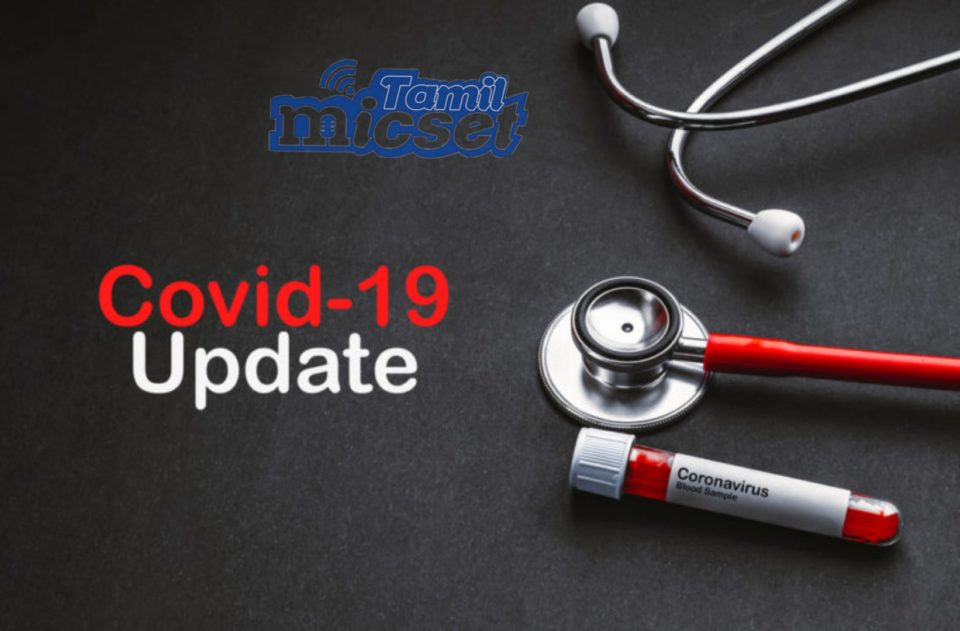 313 new COVID-19 infections in Singapore