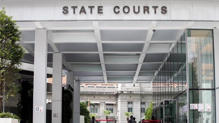Man fined S$5,000 for co-hosting 18-person Sengkang gathering